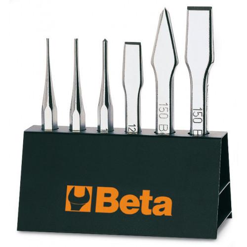 Podstawka pusta Beta 38/SPV do zestawu Beta 38/SP6
