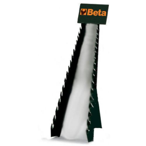 Stojak pusty do kluczy Beta 55