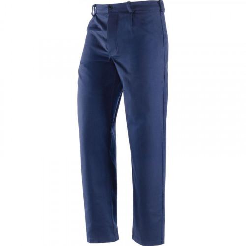 Spodnie robocze Greenbay 435220