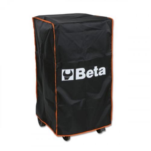 Pokrowiec z nylonu na wózek wielofunkcyjny Beta C49