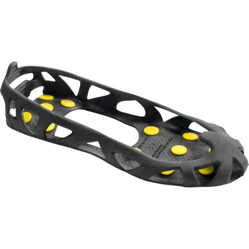 Nakładki antypoślizgowe na buty SKL 550070