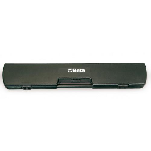 Pudełko puste na klucze dynamometryczne Beta 678/CV1