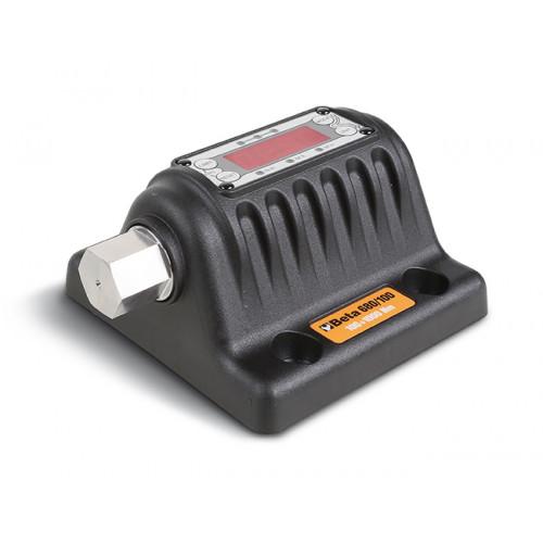 Dynatester elektroniczny dwukierunkowy Beta 680/100 - zakres: 100-1000Nm