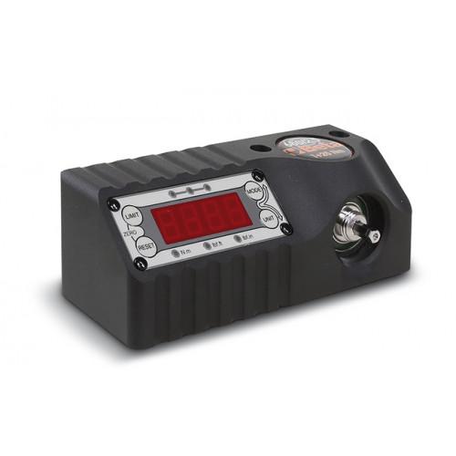 Dynatester elektroniczny dwukierunkowy Beta 680/2.5 - zakres: 1-25 Nm