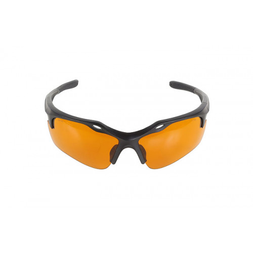 Okulary kontrastowe z filtrem UV do wykrywania przecieków z pomocą lampy UV Beta 7076BU