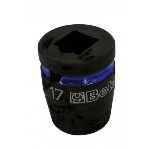 """Nasadka 1/2"""" udarowa sześciokątna rozmiar oznaczony kolorem Beta 720MC"""
