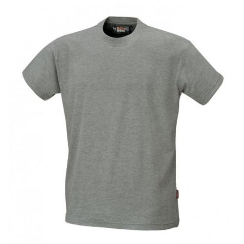 T-shirt bawełniany Beta 7548G