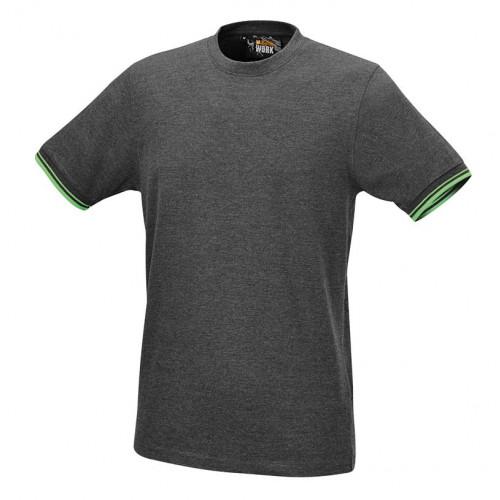 T-shirt Beta 7549G
