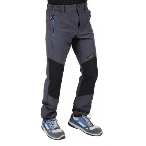 "Spodnie robocze ""WORK-TREKKING"" light Beta 7812"