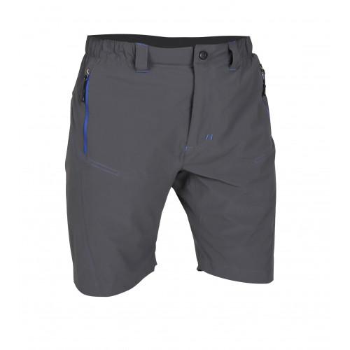 """Spodnie robocze krótkie """"WORK-TREKKING"""" light Beta 7813"""