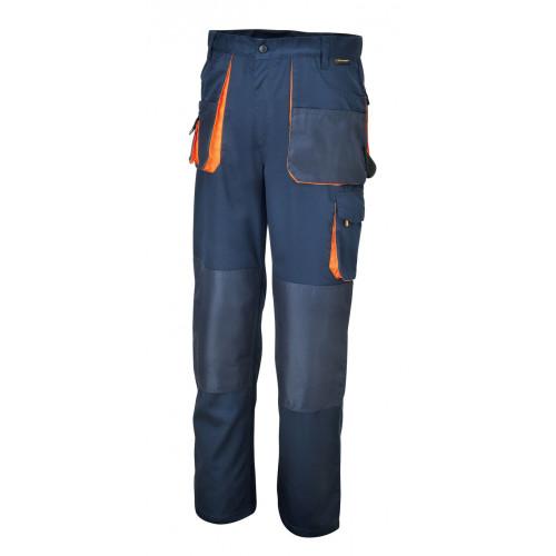Spodnie robocze Beta 7870E
