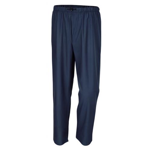 Spodnie z materiału PCV wodoodporne Beta 7970