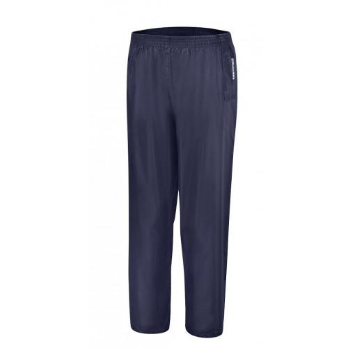 Spodnie robocze wodoodporne Beta 7971L