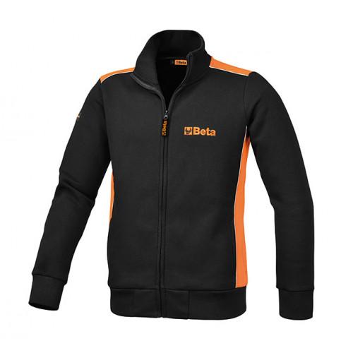 Bluza męska Beta 9501TL