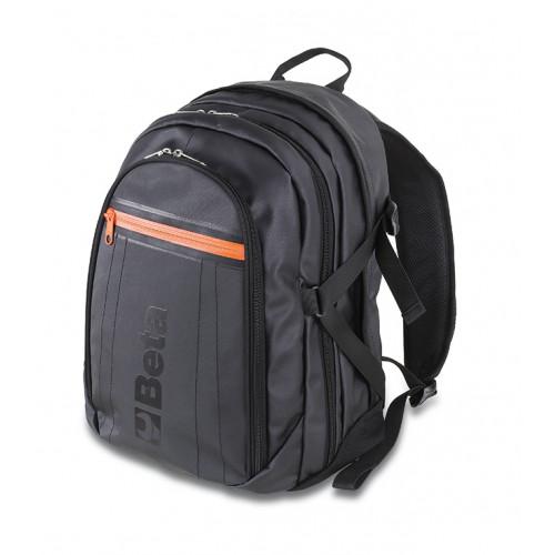Plecak z tkaniny poliestrowej Oxford 600D Beta 9541F