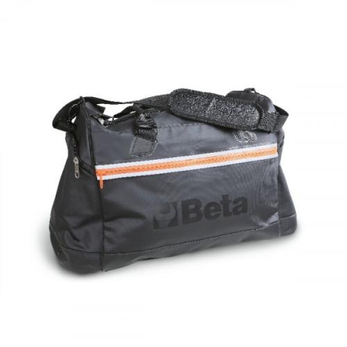 Torba z tkaniny poliestrowej Oxford 600D Beta 9557J 3.0