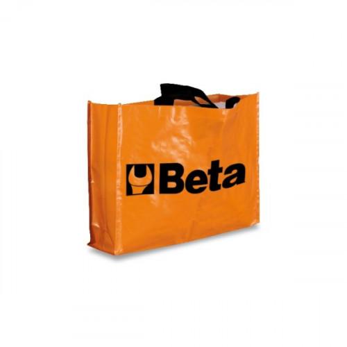 Torba reklamowa z wytrzymałego polipropylenu Beta 9569MS-2