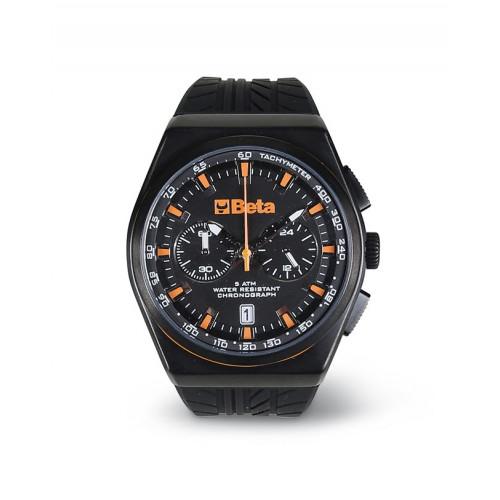 Zegarek na rękę wodoszczelny do 5atm Beta 9593A
