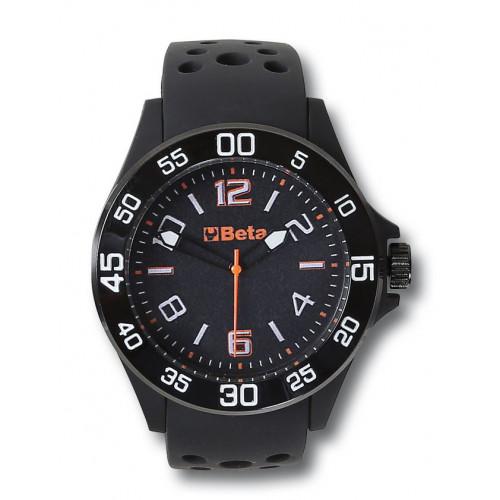 Zegarek na rękę Beta 9593B