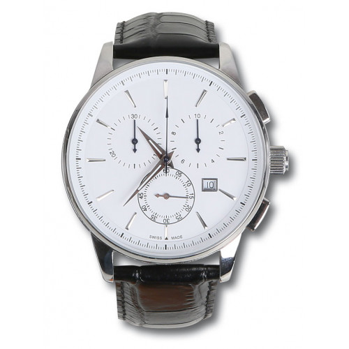 Zegarek kwarcowy na rękę Beta 9593CV