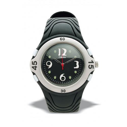 Zegarek na rękę Beta 9596G