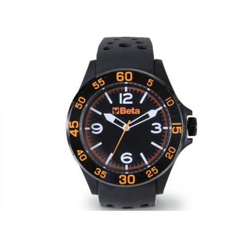Zegarek na rękę analogowy Beta 9593W