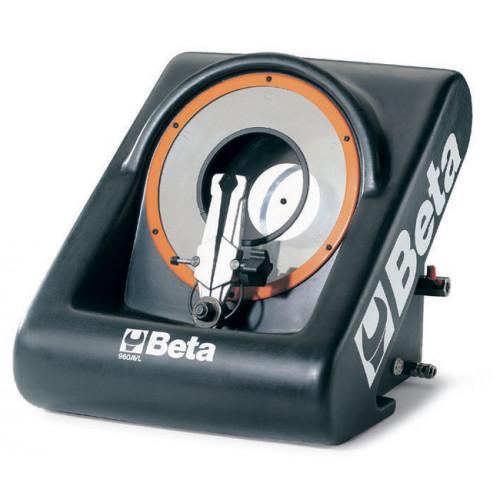 Pochłaniacz rozpylonego paliwa Beta 960AVL do Beta 960PMC