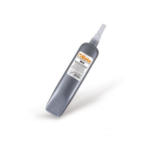 Uszczelniacz gwintów do gwintów metalowych o małej sile łączenia 250ml Beta 9811L/250T