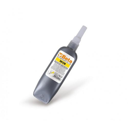 Uszczelniacz do gwintów metalowych - średnia siła łączenia tuba 100ml Beta 9812M/100T