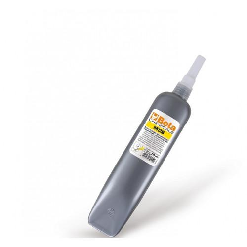 Uszczelniacz do gwintów metalowych - średnia siła łączenia tuba 250ml Beta 9812/250T