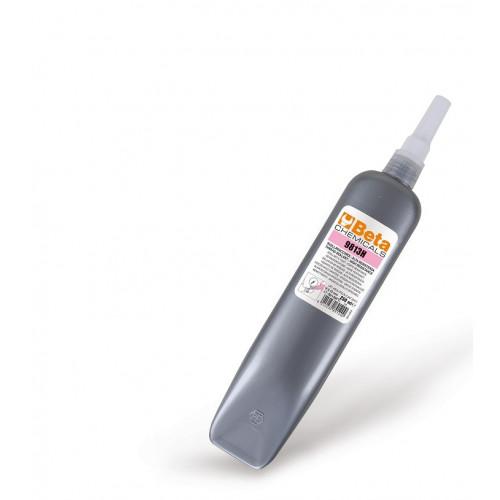 Uszczelniacz gwintów do gwintów metalowych o dużej sile łączenia 250ml Beta 9813H/250T