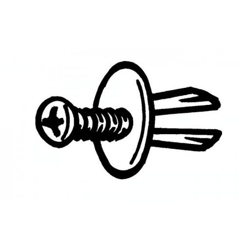 Wkręt mocujący Beta 8888/VE1