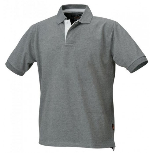 Koszulka polo bawełniana Beta 7546G