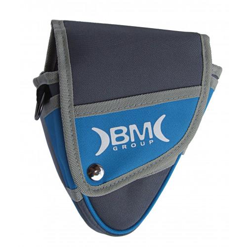Kieszeń pusta na narzędzia mocowana do pasa BM Group 18030