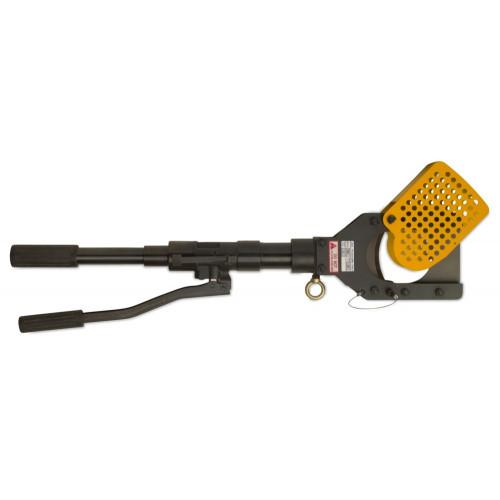 Nożyce ręczne hydrauliczne do cięcia kabli Al-Cu do 85mm BM Group 189