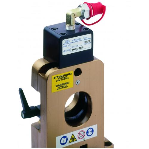 Kompletny zestaw hydrauliczny do BM 2691