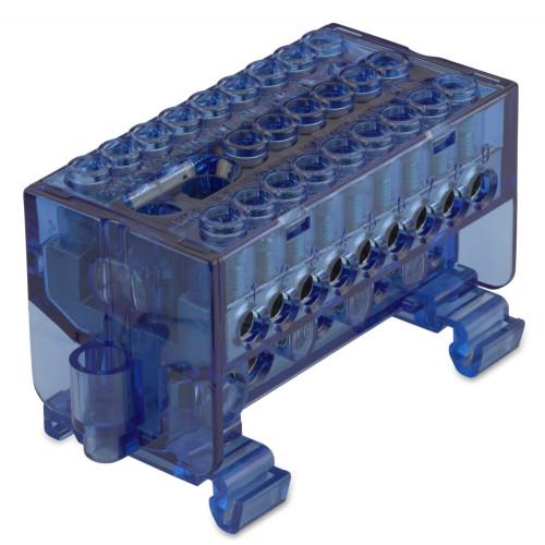Blok rozdzielczy modułowy BM Group 9926