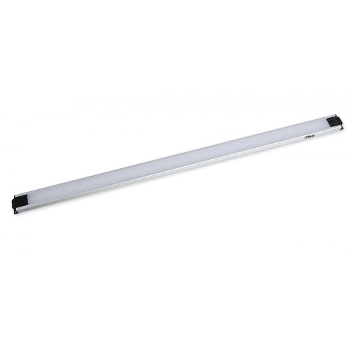 Lampa LED do mebli warsztatowych systemu C45 Beta 4500/C45LMP