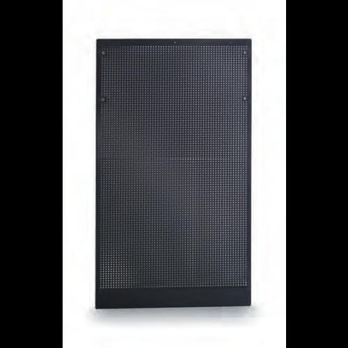 Panel perforowany Beta 4500/C45PF