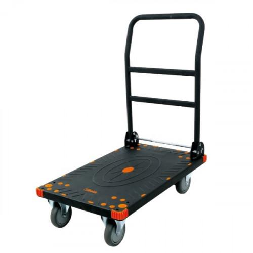 Wózek transportowy ze składanym uchwytem Beta 4800/C48P