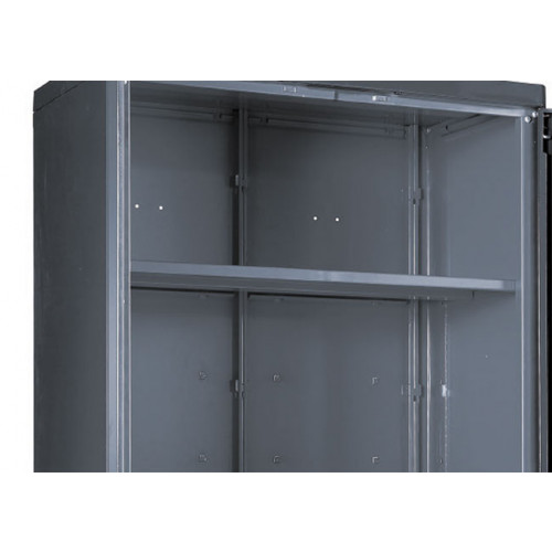 Półka do szafy Beta C55A1