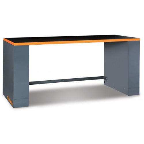 Stół warsztatowy metalowy Beta C55B