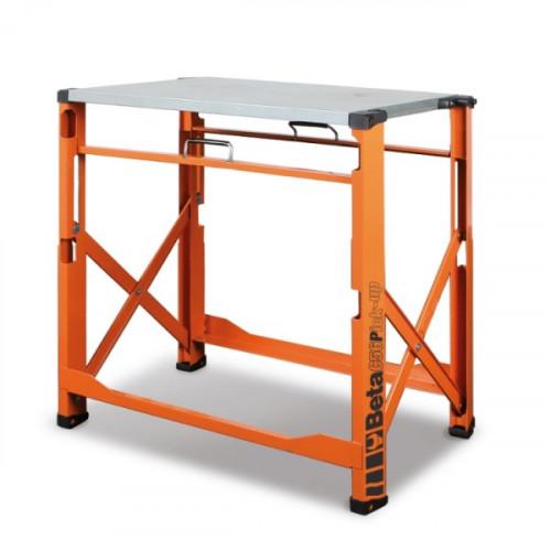 Stół roboczy składany Beta 5600/C56PO