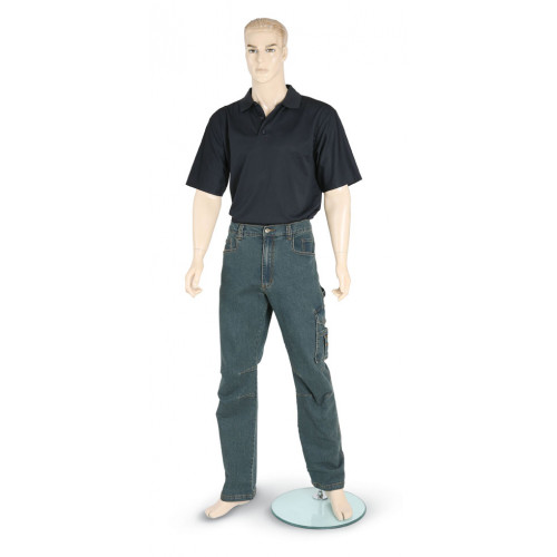 Manekin na ubrania Beta C62M/W