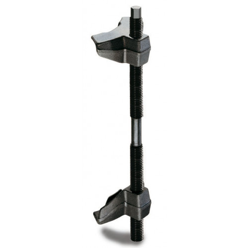 Ściskacz sprężyn Beta 1556/1A - zakres: 65-320 mm
