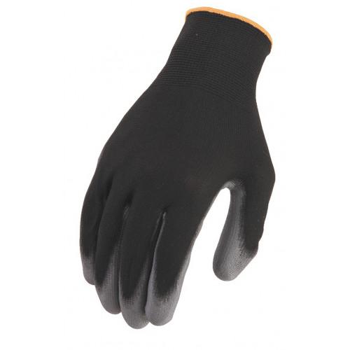 Rękawice Beta  PU-NY-FD2 z powłoką z poliuretanu