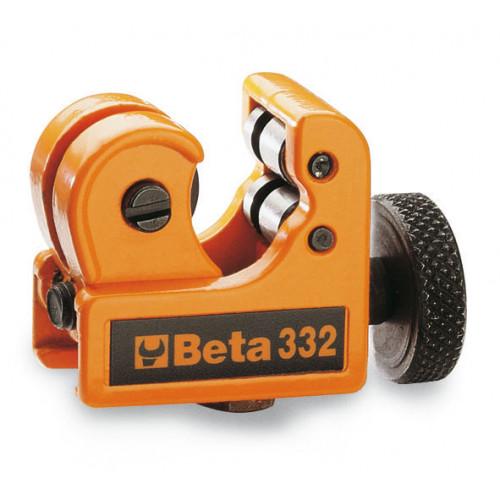 Obcinak do rur miedzianych Beta 332 - Fi: 3-16mm