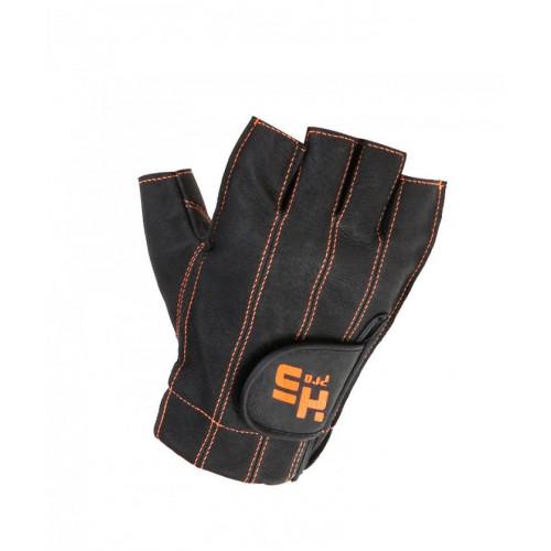 Rękawice specjalne Beta PA6001 - SPARTAN