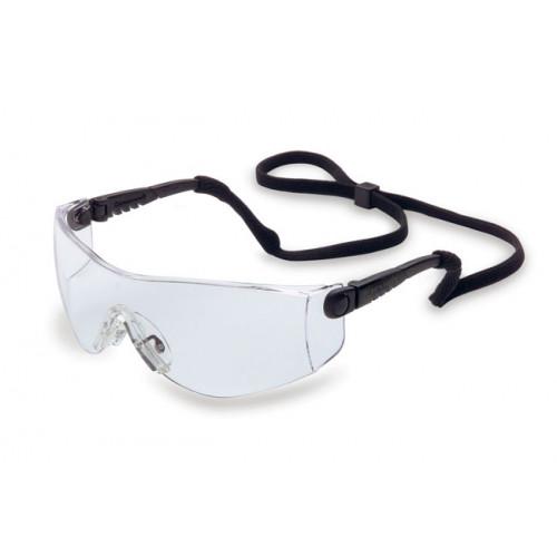Okulary ochronne Op-Tema® Beta 1004947