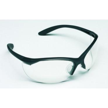 Okulary ochronne Venom®